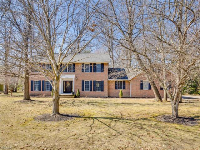 3705 Maplewood Ave SW, Canton, OH 44706 (MLS #4076992) :: Tammy Grogan and Associates at Cutler Real Estate