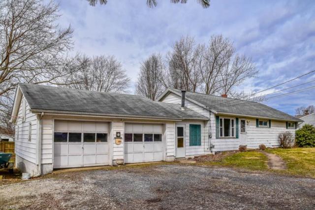 4035 Hambleton Ave, Louisville, OH 44641 (MLS #4076993) :: Tammy Grogan and Associates at Cutler Real Estate