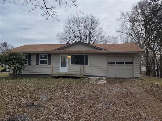 6202 Washington St, Atwater, OH 44201 (MLS #4077006) :: RE/MAX Trends Realty