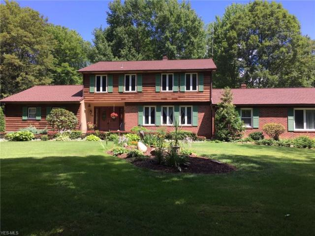 7830 Country Ln, Chagrin Falls, OH 44023 (MLS #4077073) :: RE/MAX Edge Realty