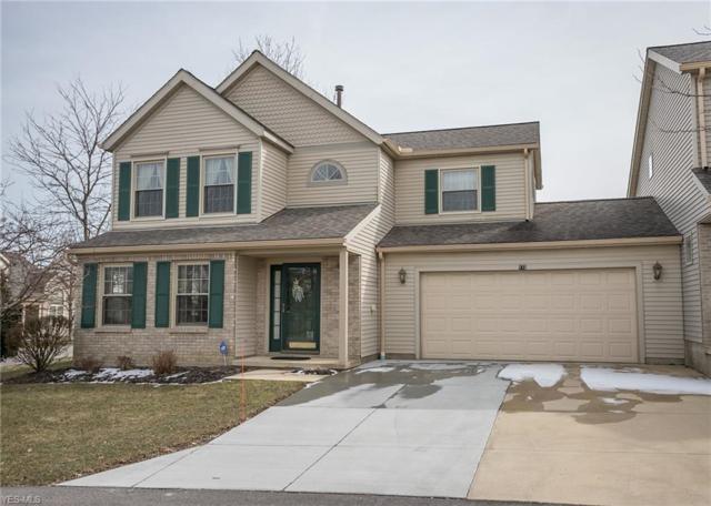 572 Tealbrook Ln, Stow, OH 44224 (MLS #4077119) :: Tammy Grogan and Associates at Cutler Real Estate