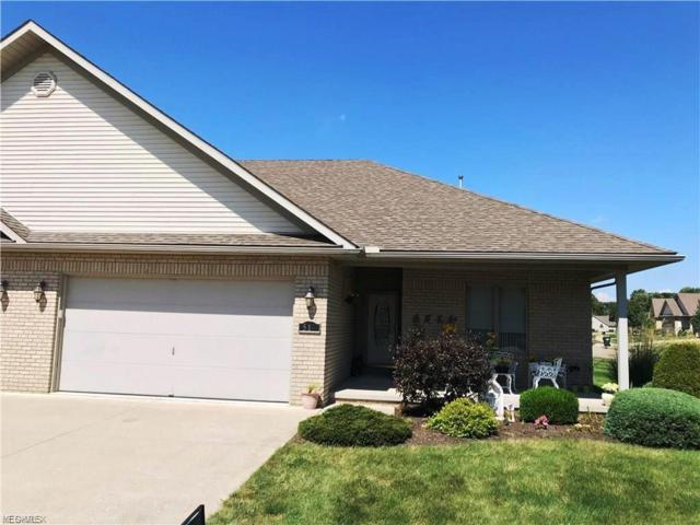 514 E 12 St, Dover, OH 44622 (MLS #4077139) :: RE/MAX Edge Realty