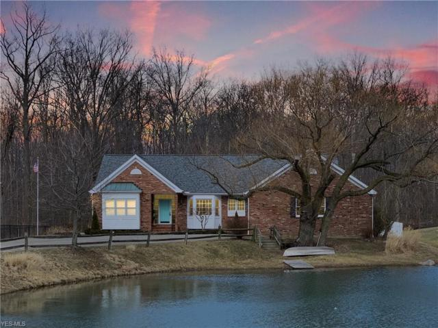 33905 Rosewood Trl, Willoughby Hills, OH 44094 (MLS #4077305) :: RE/MAX Edge Realty