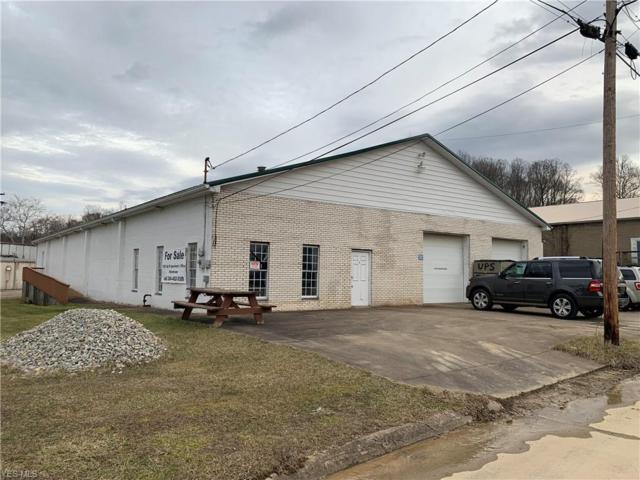 49 61 St, Parkersburg, WV 26105 (MLS #4077307) :: RE/MAX Valley Real Estate