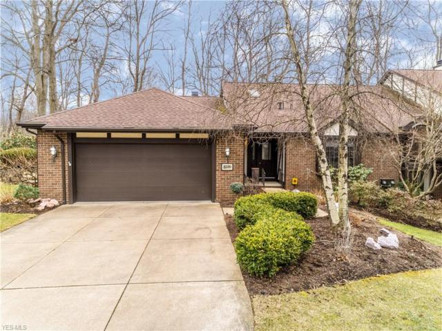 230 Brookview Dr SW, North Canton, OH 44709 (MLS #4077313) :: Tammy Grogan and Associates at Cutler Real Estate