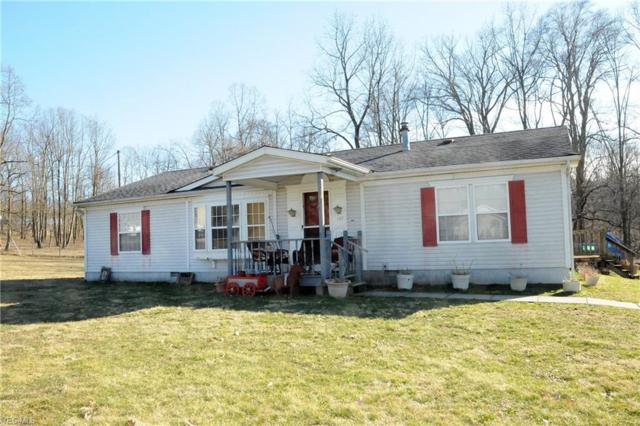 157 S Moose Eye Rd, Norwich, OH 43767 (MLS #4077317) :: RE/MAX Edge Realty