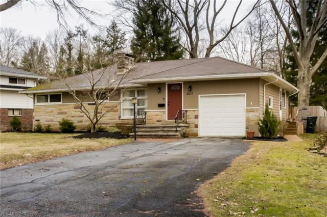 3117 Harriet Rd, Silver Lake, OH 44224 (MLS #4077403) :: Tammy Grogan and Associates at Cutler Real Estate