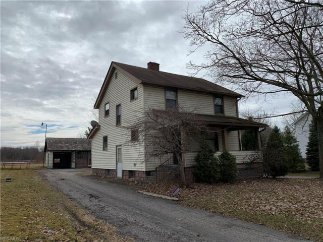 869 Tibbets Wick Rd, Girard, OH 44420 (MLS #4077429) :: RE/MAX Edge Realty