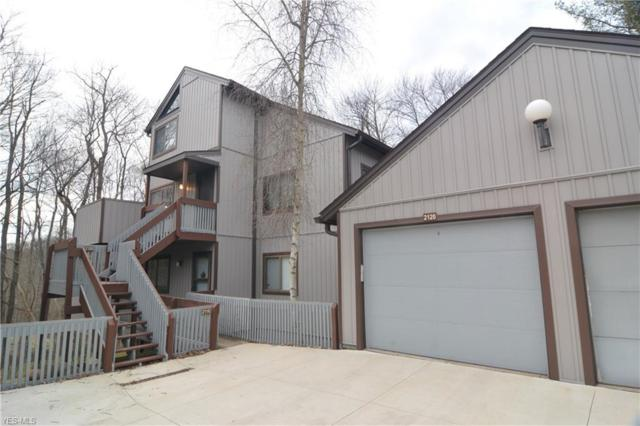 2120 Pinebrook Trl, Cuyahoga Falls, OH 44223 (MLS #4077441) :: RE/MAX Edge Realty