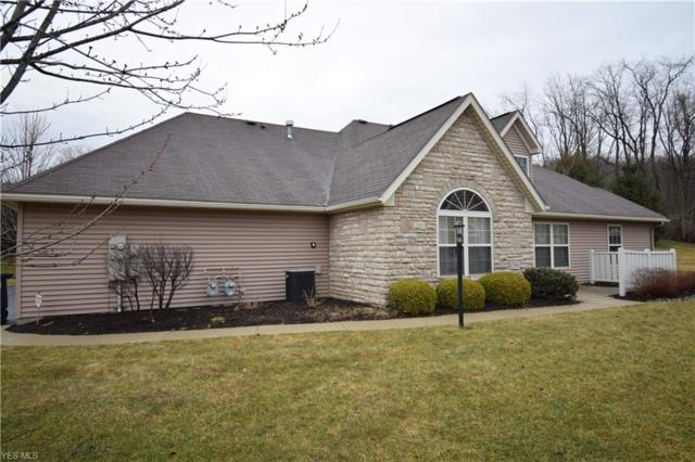 1286 Pebble Chase Cir NE, Massillon, OH 44646 (MLS #4077451) :: Tammy Grogan and Associates at Cutler Real Estate