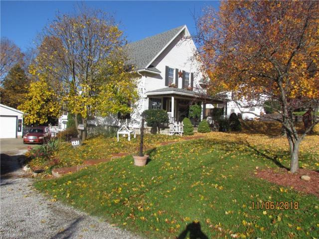 13065 Mogadore Ave NW, Uniontown, OH 44685 (MLS #4077486) :: RE/MAX Edge Realty