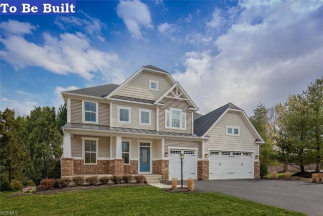 26-S/L Sandgate St NW, North Canton, OH 44720 (MLS #4077498) :: RE/MAX Edge Realty