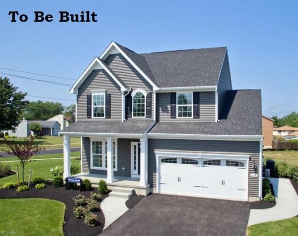 43-S/L Suffolk Ave NW, North Canton, OH 44720 (MLS #4077512) :: RE/MAX Edge Realty