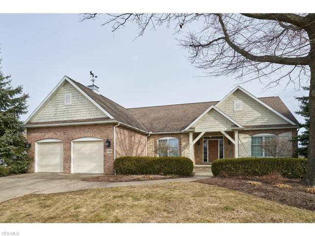 1703 Lancaster Gate SE, Canton, OH 44709 (MLS #4077521) :: Tammy Grogan and Associates at Cutler Real Estate