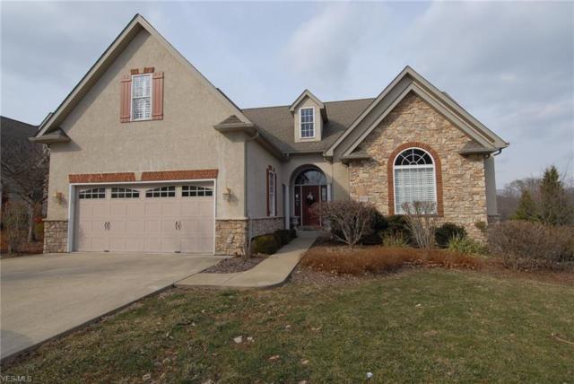 1175 Stonington Pl, Zanesville, OH 43701 (MLS #4077540) :: RE/MAX Valley Real Estate