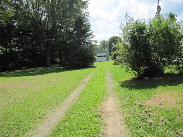 6556 Palker Rd, Medina, OH 44256 (MLS #4077601) :: RE/MAX Valley Real Estate