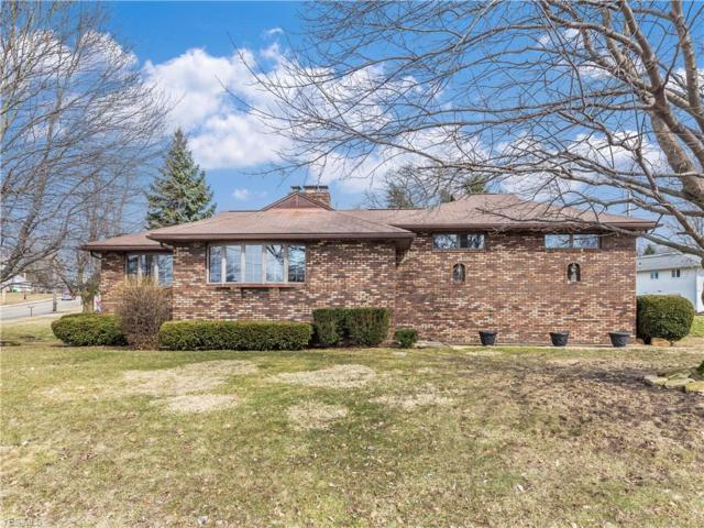 710 Oxford Ave NE, Massillon, OH 44646 (MLS #4077663) :: Tammy Grogan and Associates at Cutler Real Estate