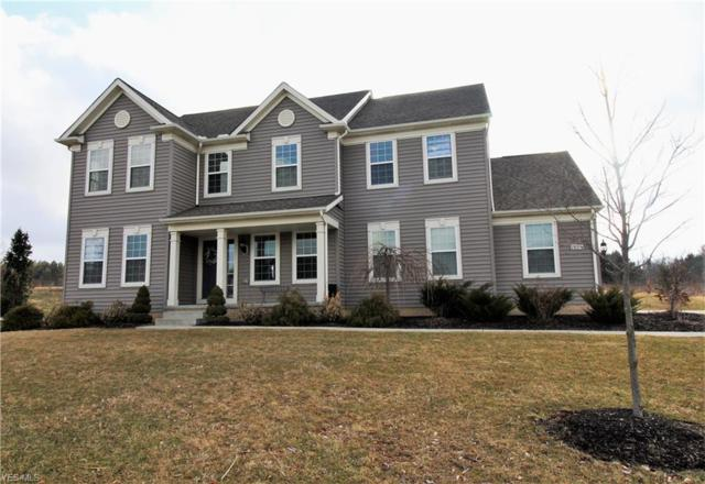 7829 Alexandra Dr, Hudson, OH 44236 (MLS #4077666) :: Tammy Grogan and Associates at Cutler Real Estate