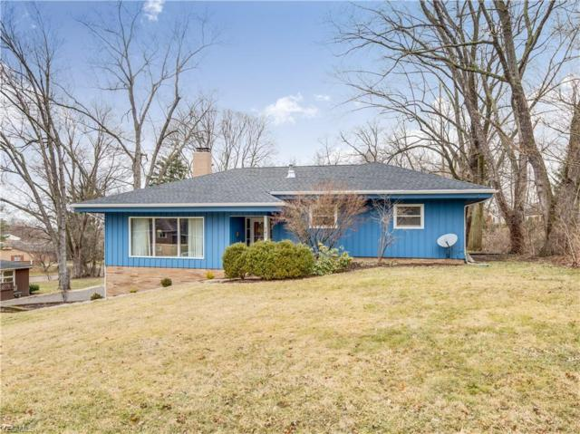 541 Glenwood St SW, North Canton, OH 44720 (MLS #4077672) :: Tammy Grogan and Associates at Cutler Real Estate