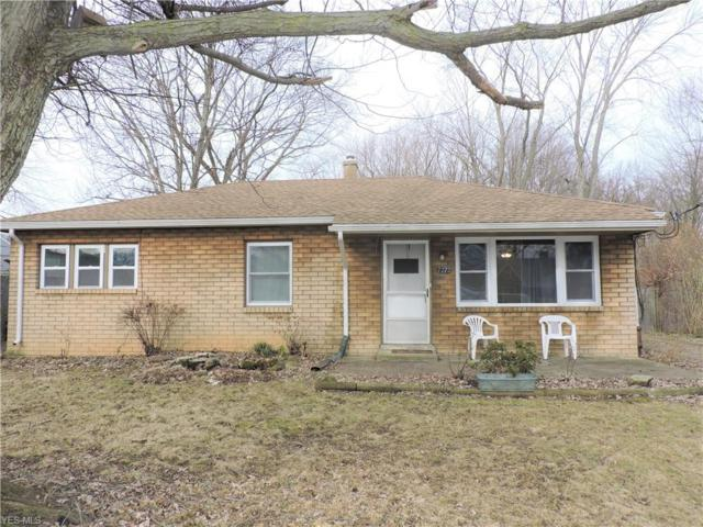 7272 Avon Belden Rd, North Ridgeville, OH 44039 (MLS #4077695) :: RE/MAX Edge Realty