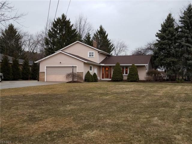 30651 Eddy Rd, Willoughby Hills, OH 44094 (MLS #4077699) :: The Crockett Team, Howard Hanna