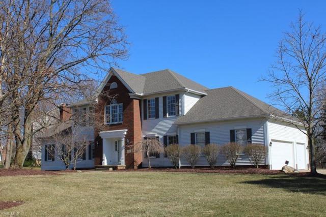 6741 Saint Regis Blvd, Hudson, OH 44236 (MLS #4077731) :: Tammy Grogan and Associates at Cutler Real Estate