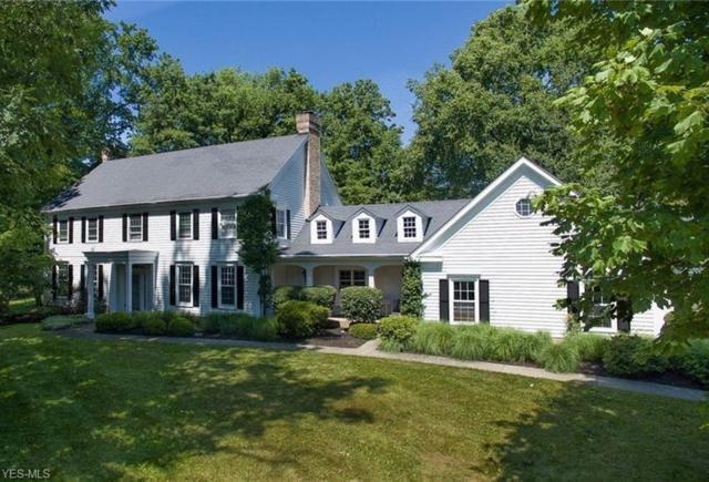 7340 Mcshu Ln, Hudson, OH 44236 (MLS #4077776) :: Tammy Grogan and Associates at Cutler Real Estate