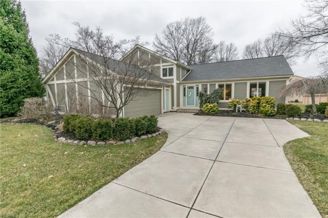 930 Cahoon Rd, Westlake, OH 44145 (MLS #4077857) :: RE/MAX Edge Realty