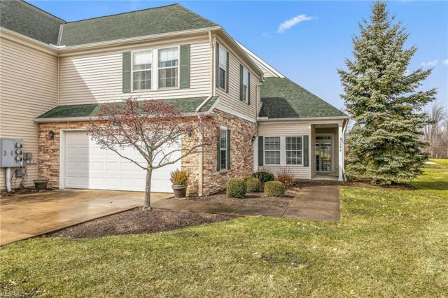 358 W Legend Ct A, Highland Heights, OH 44143 (MLS #4077882) :: Ciano-Hendricks Realty Group