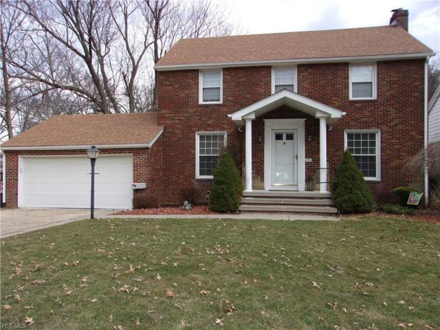 1533 18th St, Cuyahoga Falls, OH 44223 (MLS #4077990) :: Tammy Grogan and Associates at Cutler Real Estate
