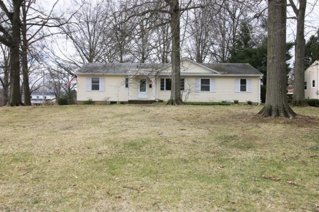 3104 Englewood Dr, Stow, OH 44224 (MLS #4078082) :: Tammy Grogan and Associates at Cutler Real Estate