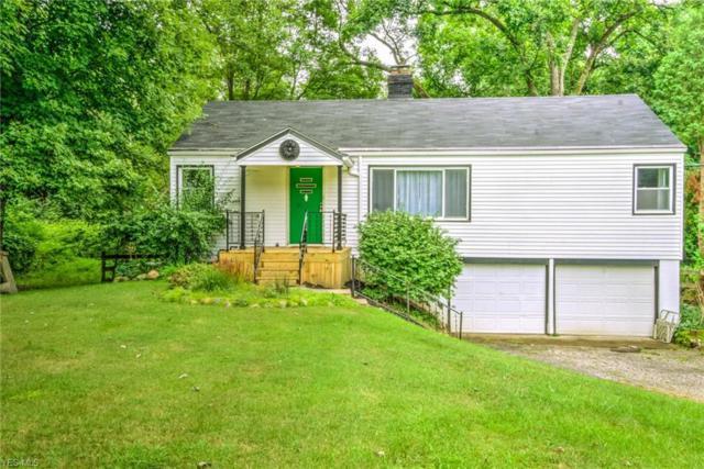 12833 Chippewa Rd, Brecksville, OH 44141 (MLS #4078084) :: Ciano-Hendricks Realty Group