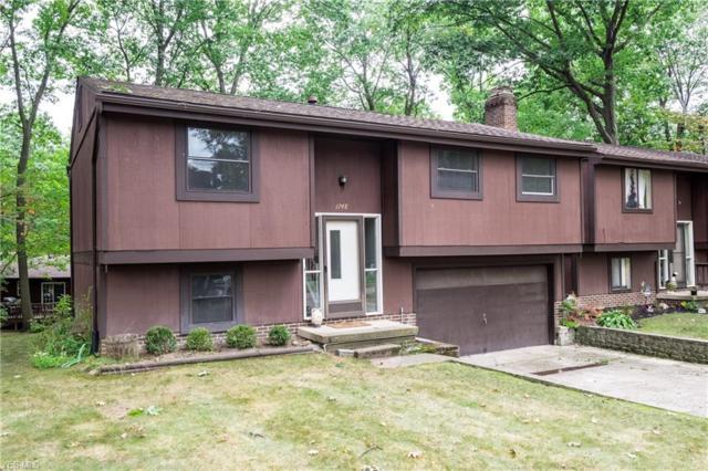1748 Oak Trail St NE, Massillon, OH 44646 (MLS #4078156) :: Tammy Grogan and Associates at Cutler Real Estate