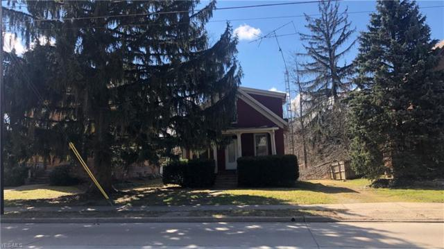 1561 E State St, Salem, OH 44460 (MLS #4078194) :: RE/MAX Edge Realty