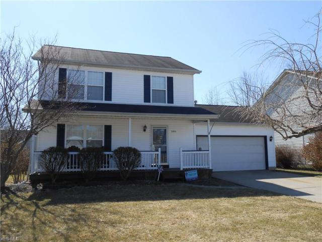 33973 Lincoln Ave, North Ridgeville, OH 44039 (MLS #4078201) :: RE/MAX Edge Realty