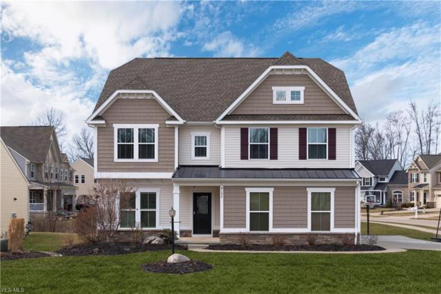 9192 Forest Lake Trl, Olmsted Falls, OH 44138 (MLS #4078250) :: RE/MAX Edge Realty