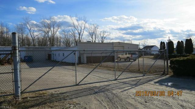 4661 Jaycox Rd, Avon, OH 44011 (MLS #4078301) :: RE/MAX Edge Realty