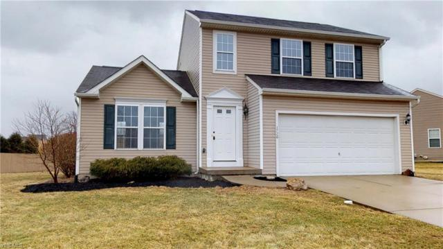 1726 Poplar Ln, Painesville, OH 44077 (MLS #4078358) :: RE/MAX Edge Realty