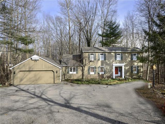 15321 Russell Rd, Chagrin Falls, OH 44022 (MLS #4078361) :: RE/MAX Trends Realty