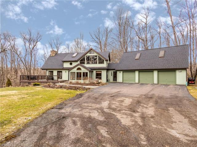 18908 Brewster Rd, Aurora, OH 44202 (MLS #4078365) :: RE/MAX Edge Realty