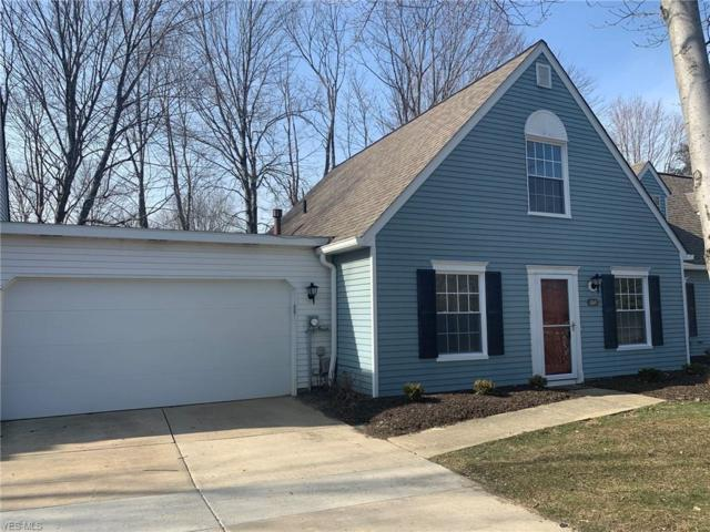 2241 Heather Ln, Twinsburg, OH 44087 (MLS #4078424) :: RE/MAX Trends Realty