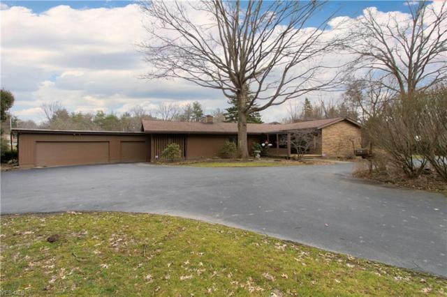 4000 Sampson Rd, Liberty, OH 44505 (MLS #4078460) :: RE/MAX Edge Realty