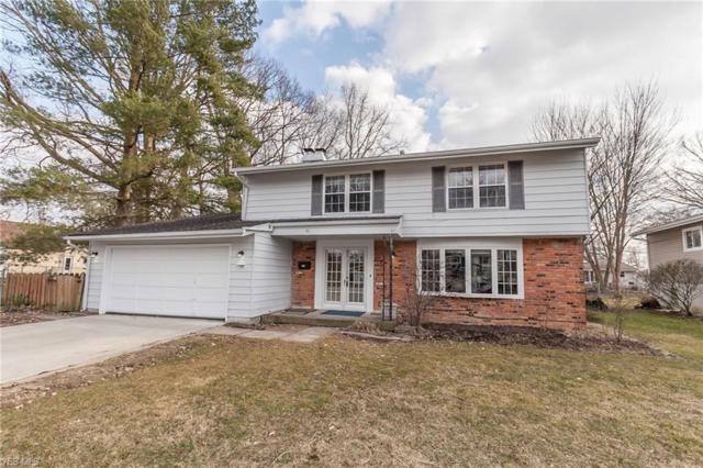 329 Baldwin, Berea, OH 44017 (MLS #4078564) :: RE/MAX Valley Real Estate