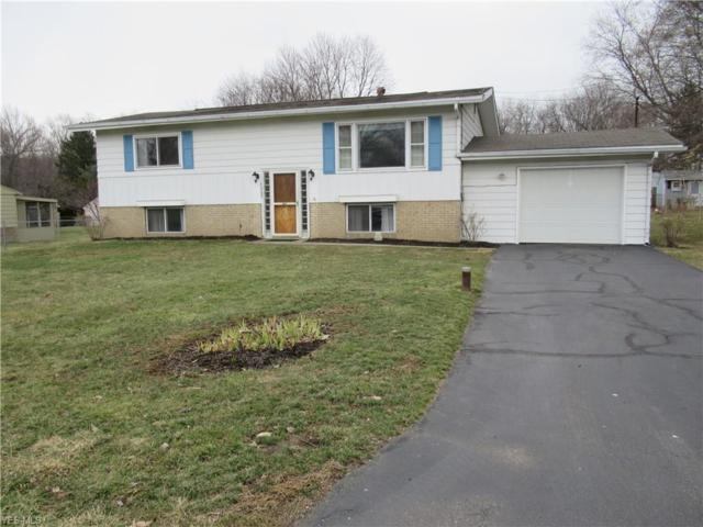 2989 Greer Rd, Coventry, OH 44319 (MLS #4078638) :: RE/MAX Trends Realty