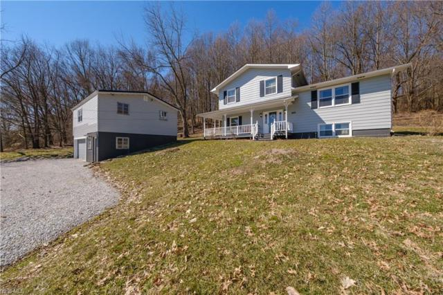 12736 Clinton Rd, Doylestown, OH 44230 (MLS #4078676) :: RE/MAX Trends Realty