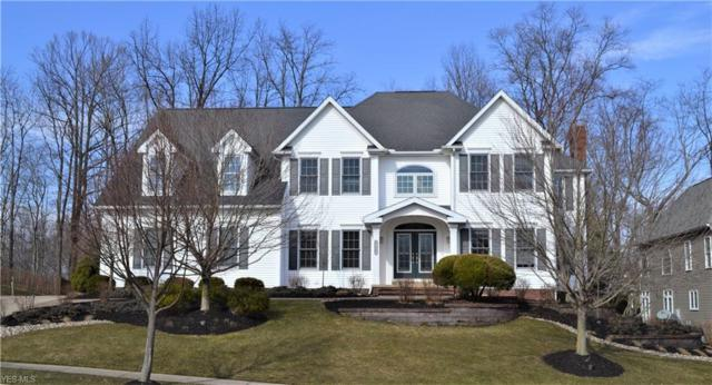 2994 Preakness Dr, Stow, OH 44224 (MLS #4078711) :: RE/MAX Trends Realty