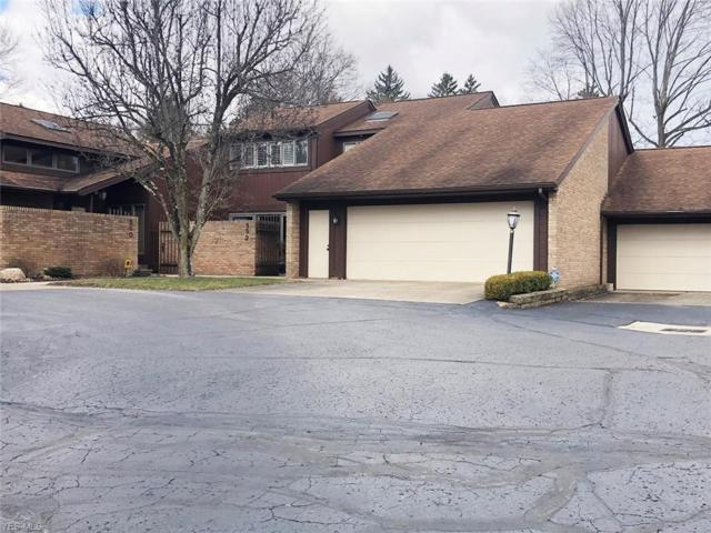 552 N Prospect Ave, Hartville, OH 44632 (MLS #4078747) :: RE/MAX Trends Realty