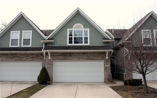 106 Stoney Brook Dr, Elyria, OH 44035 (MLS #4078772) :: RE/MAX Edge Realty