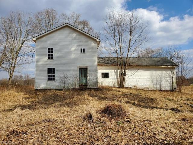 10441 Knowlton Rd, Garrettsville, OH 44231 (MLS #4078786) :: RE/MAX Edge Realty