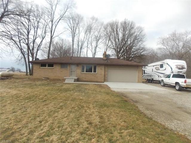 6535 Hahn St, Louisville, OH 44641 (MLS #4078796) :: RE/MAX Edge Realty